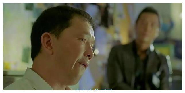 众星悼念廖启智:甄子丹不舍,舒淇冯德伦心痛,罗家英叹天妒英才