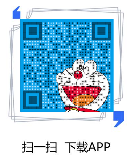 《【超越登陆注册】以太坊恢复活力,DeFi升温,看OKEx大盘怎么走?》