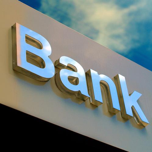 《【超越平台官网注册】工商银行拟发行AT1资本永续离岸优先股,最终指导价3.58%》