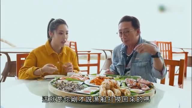 湛江美食,湛江鸡,湛江海鲜,白切土猪杂,美味