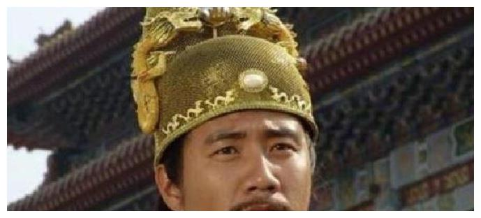 朱元璋临终前对朱棣评价四个字, 听者很害怕, 可朱允炆没明白