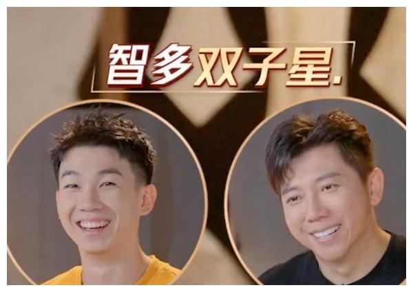 欧阳靖惊喜回归!林志炫终被理解《披荆斩棘的哥哥》四大阵营重组