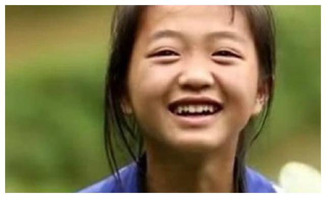 还记得《变形记》最美农村女孩梁小友?6年过去了,如今成这样
