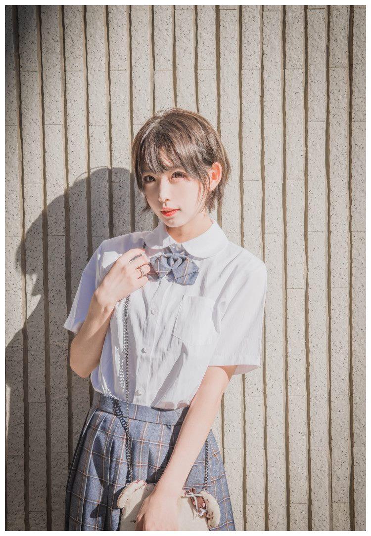 美少女1176集(节日加推)
