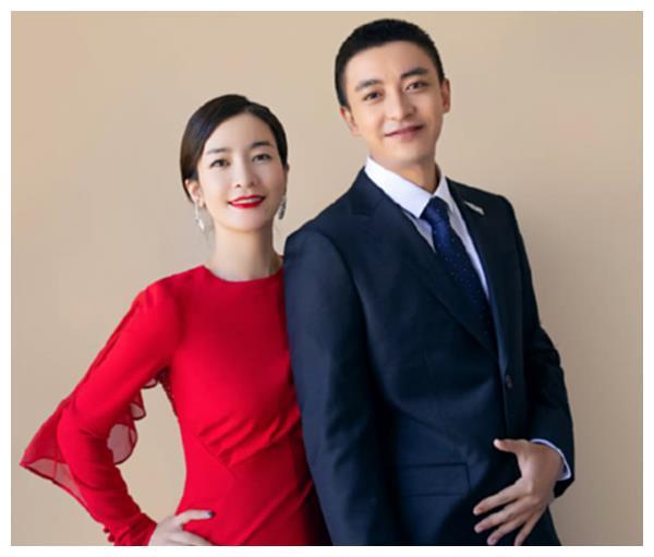 """李晟与李佳航离婚?""""抱歉,看了他们的爱情故事!"""""""