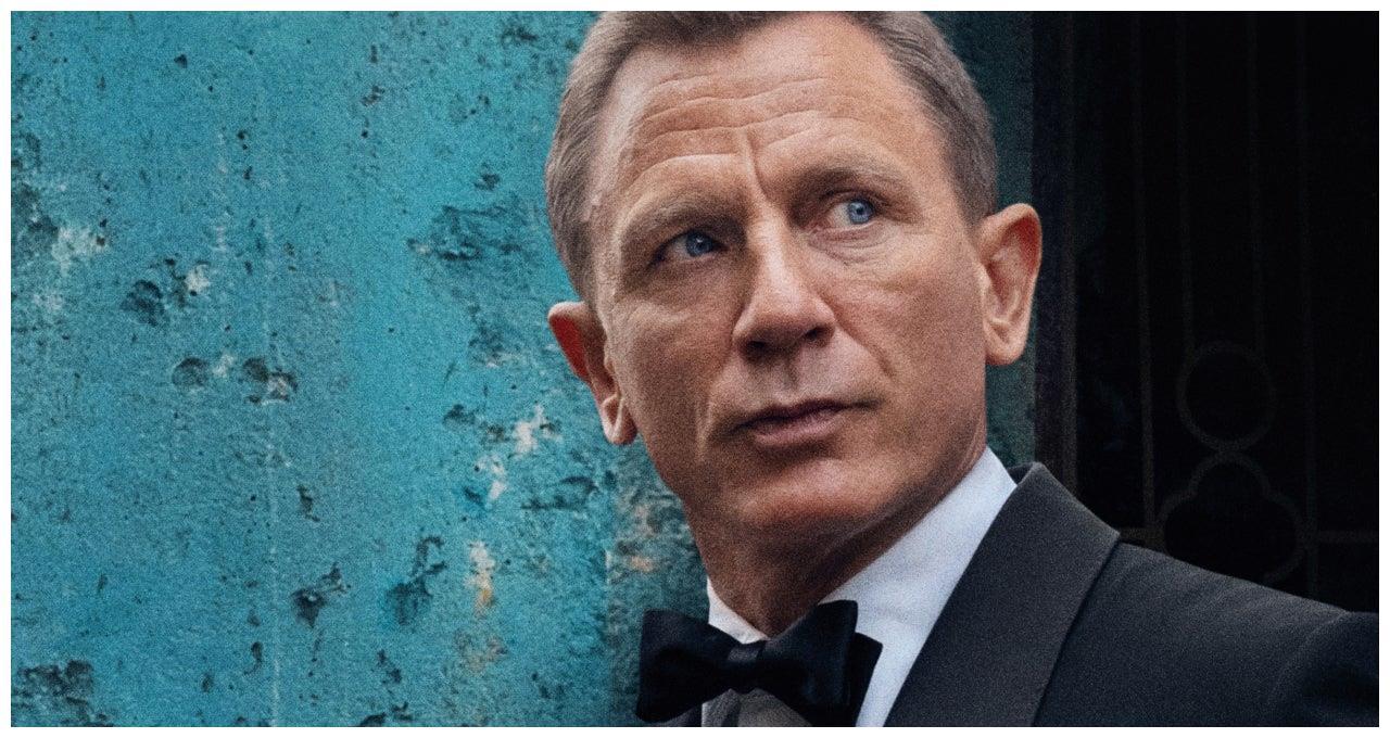 (007:无暇赴死)电影百度云资源 网盘分享