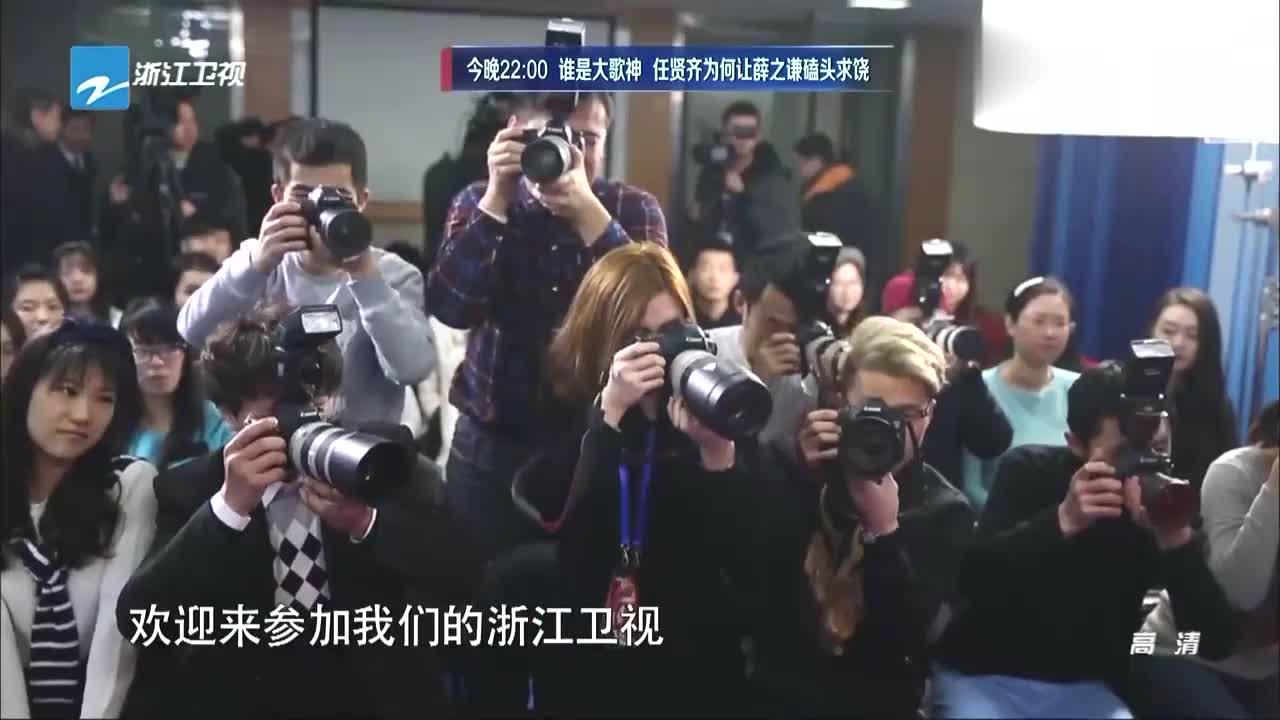 """贾乃亮被女排队友挑衅,现场大喊""""表白""""惠若琪:我喜欢你!"""
