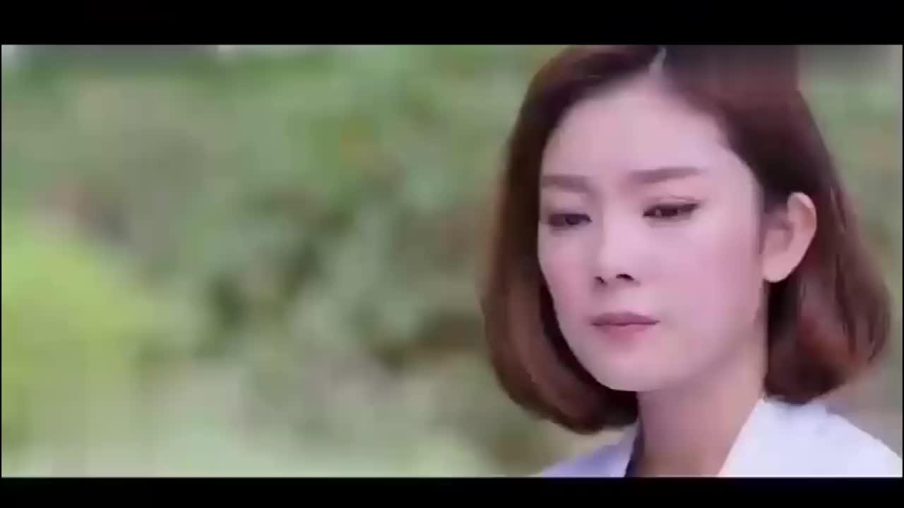 王爱华一首《明知后会无期》,听哭了多少痴情人!