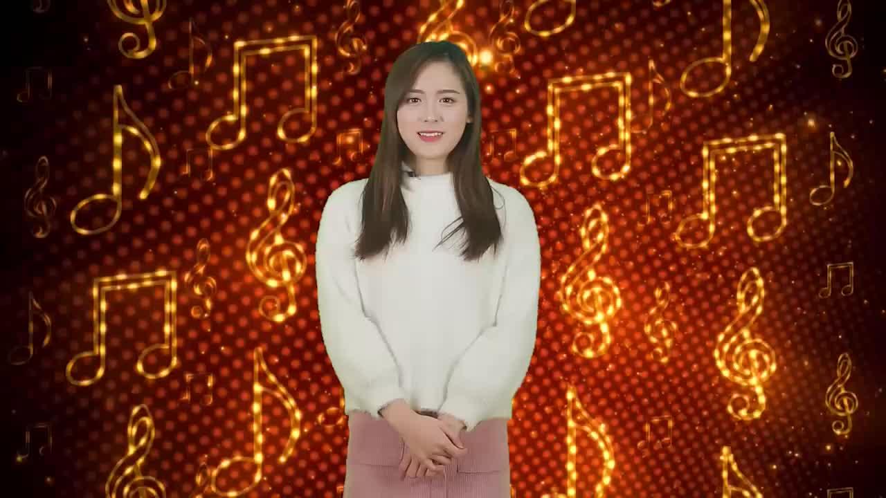 陈慧琳《不如跳舞》,旋律一起,让你躁动起来