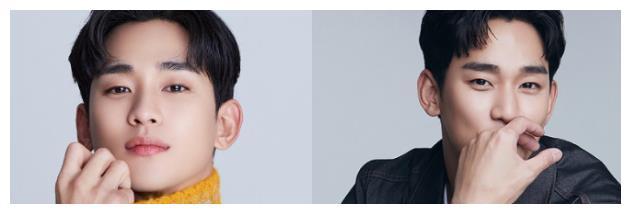 金秀贤被爆料新剧每集5亿,创韩剧演员酬劳新高!