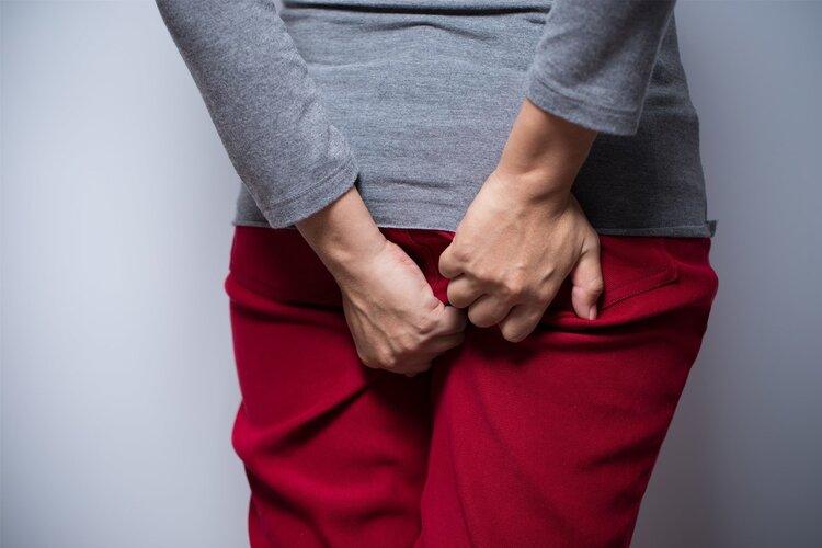 一天三次大便和三天一次大便,哪个才是大肠癌?哪些异常要警惕?