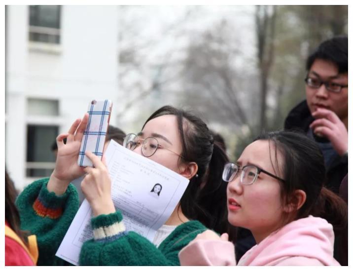 福建:八措施促进高校毕业生自主创业