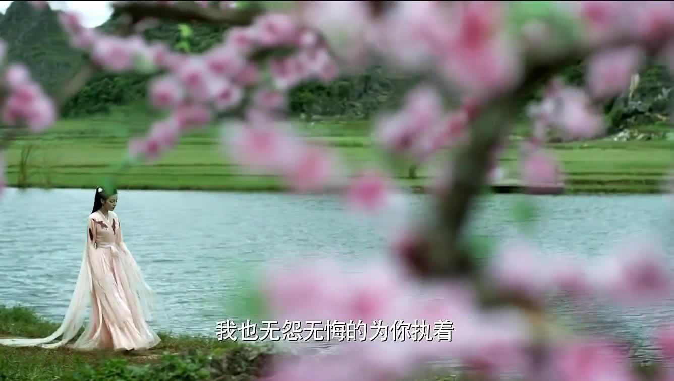 凤九终于被东华帝君赶出了太晨宫,凤九满身是伤回到白浅的青丘!