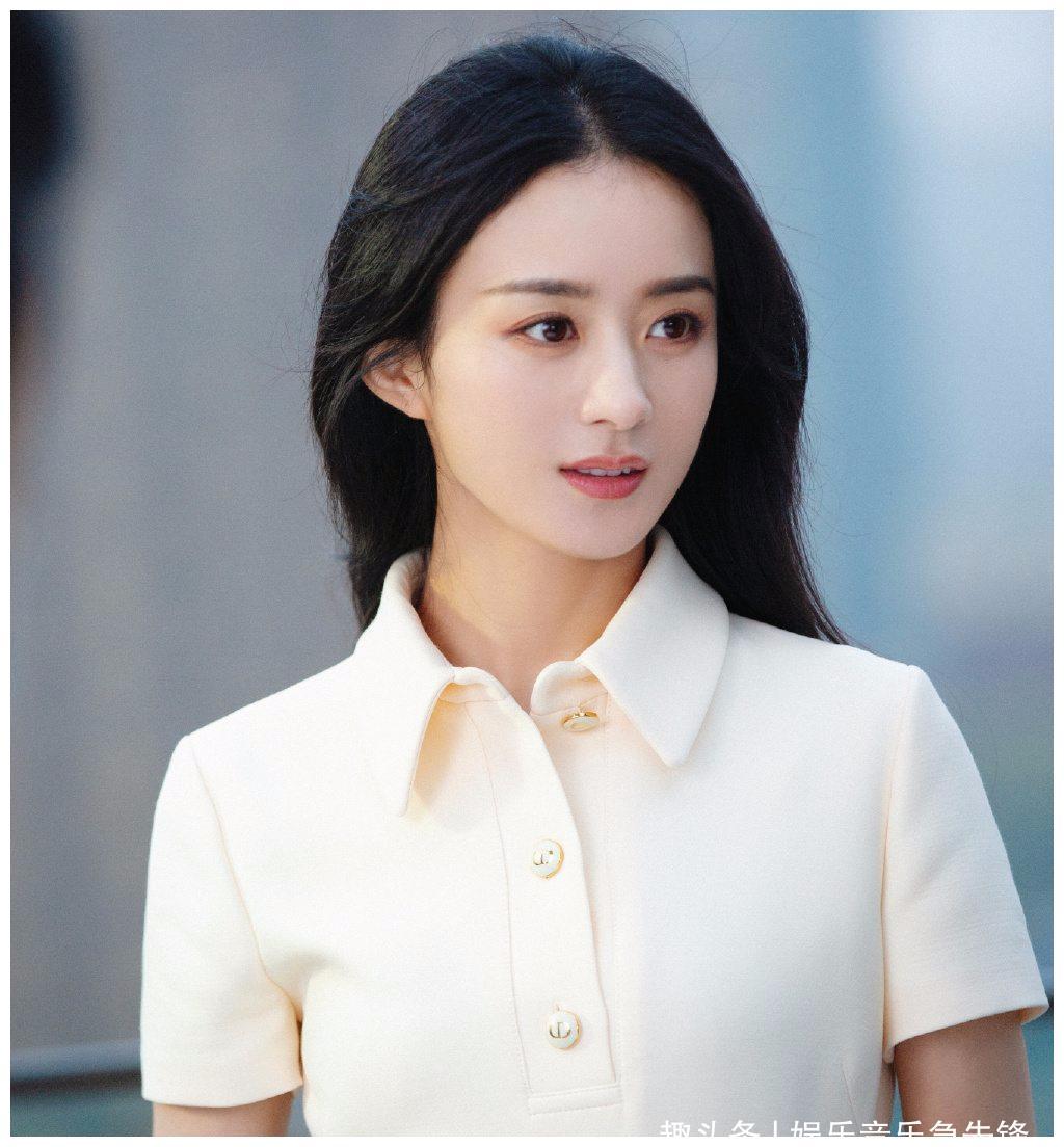 赵丽颖吴亦凡恋爱、成毅袁冰妍再次合作、热巴偶像剧、龚俊恋情