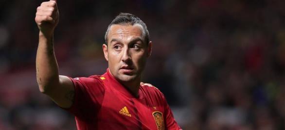 欧洲杯延期带来的悲剧,5大老将与欧洲杯擦肩而过