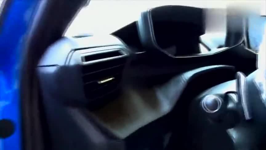 视频:标致2008GTLine,全面了解外观内饰
