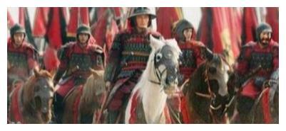 荒唐的开禧北伐:宋军在江淮被金兵击败,宋宁宗斩杀统帅议和