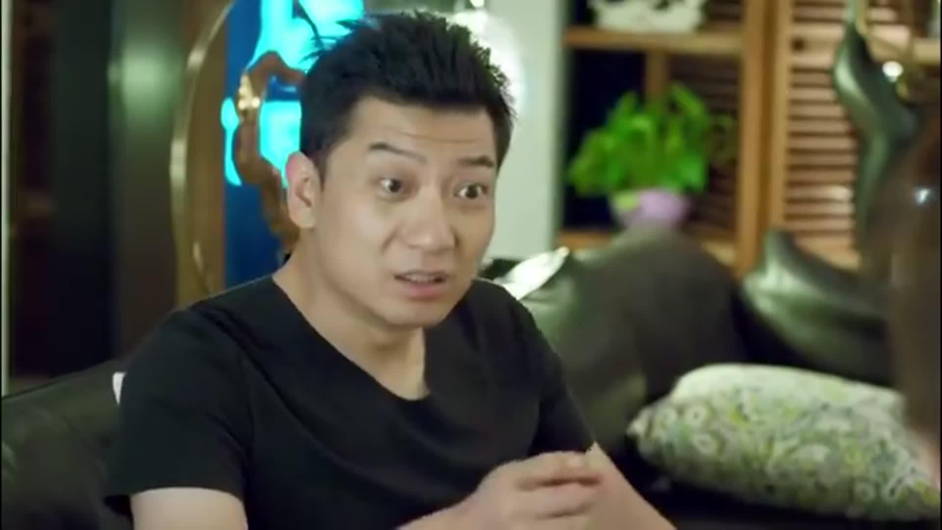 小丈夫:杨玏要把拍俞飞鸿的日常花絮,剪成小片送给她做纪念