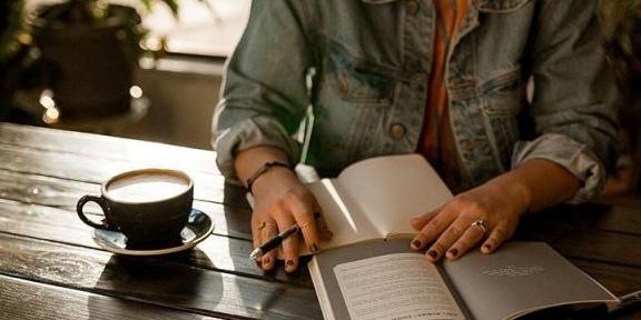 怎样阅读英文原版书?如何提高英语的阅读能力?
