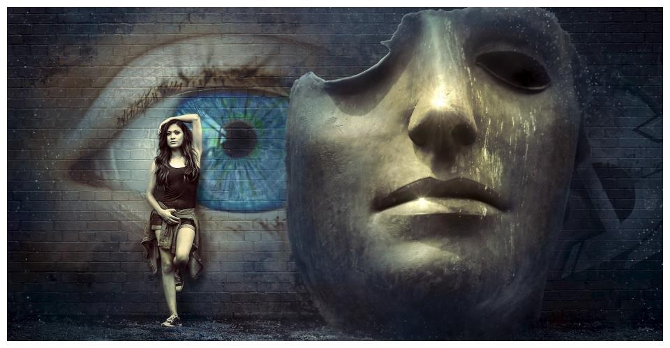 解梦角度看什么样的人直觉很准?