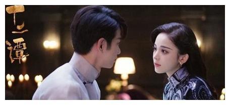 古力娜扎、刘以豪主演的《十二谭》剧情如何?一个字形容:好!