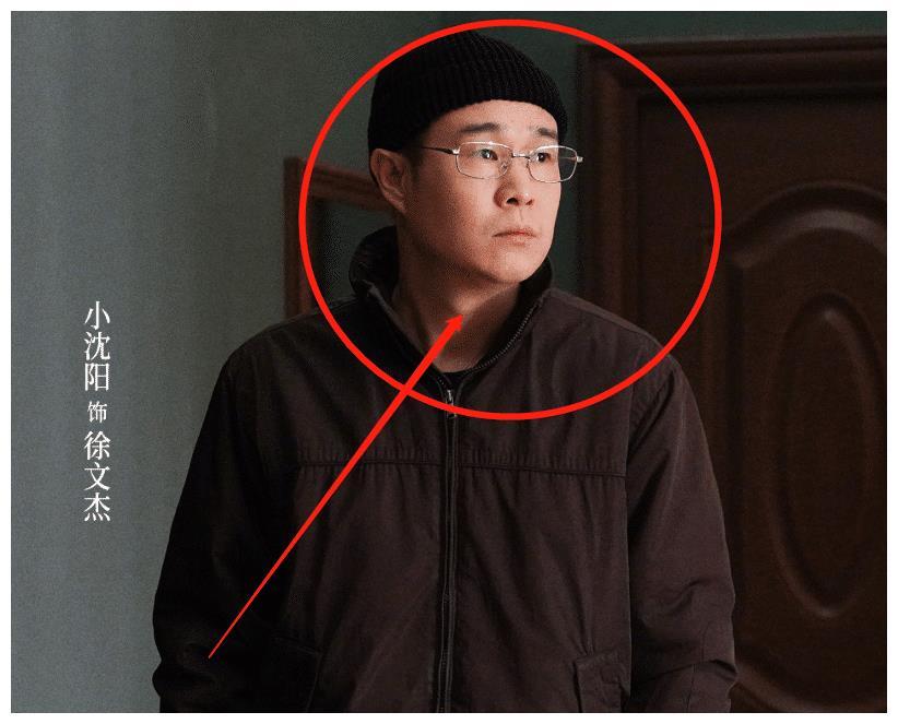 小品《不差钱》将被拍成电影,小沈阳执导,赵本山丫蛋出演却很难