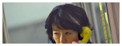 她逃亡了14年,整容7次仍被抓,丈夫探监时却说:她不是我的妻子