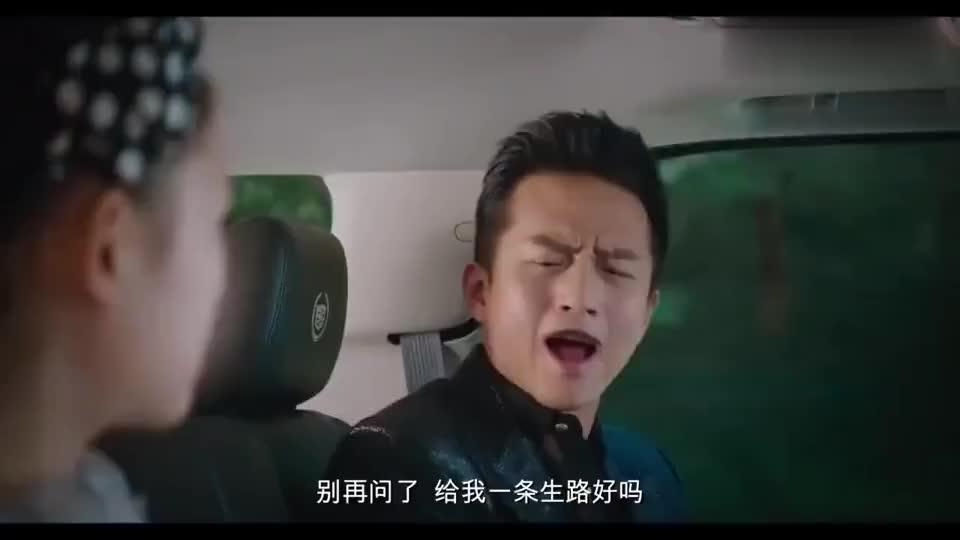 影视:邓超不愧是影帝,这段吃鸡的戏,据说把全剧组都笑趴了