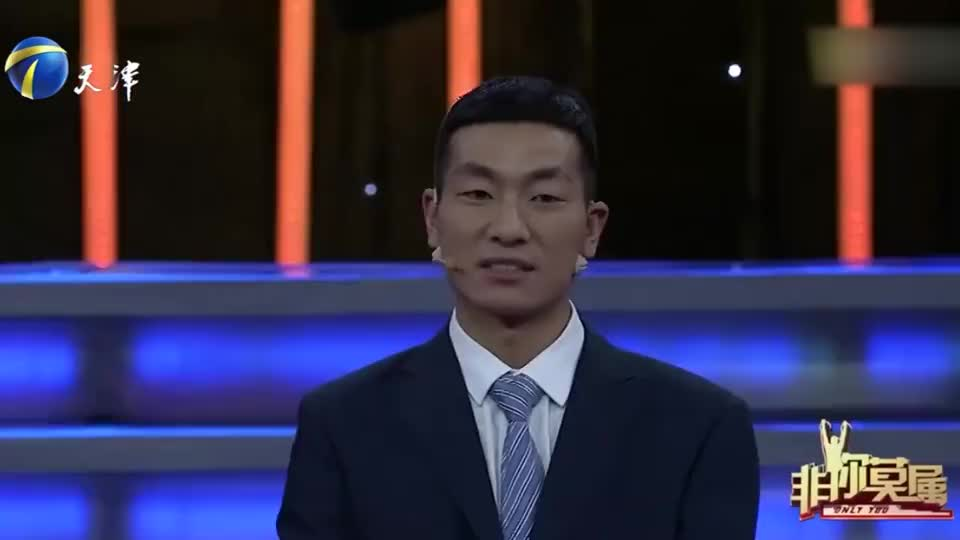 30岁小伙讲述因赌气才和妻子结婚,涂磊:你这样的人,能靠得住吗