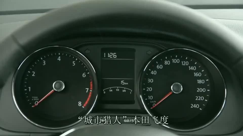 视频:大众朗逸用车经历,车主用车30天,直白地谈了驾车体验