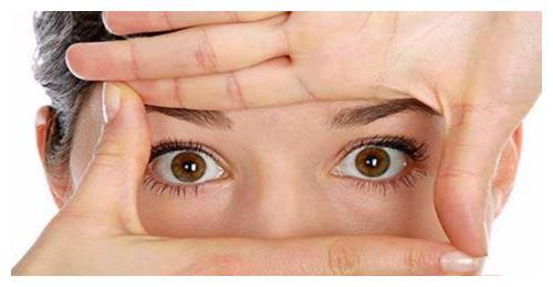 右眼皮一直跳是怎么回事 眼皮跳的吉凶预兆是真的吗