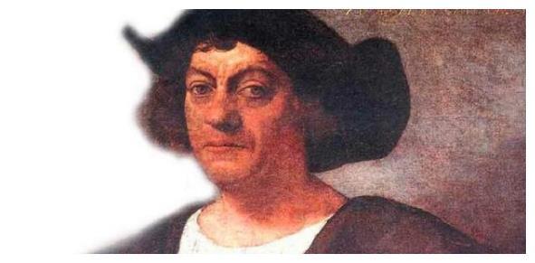 哥伦布劫掠印第安少女,引发一致命病毒的传播,欧洲人却抵死不认