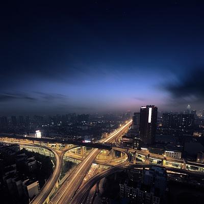 济南城建集团拟发364天高级无抵押美元票据,初始指导价2.95%区域