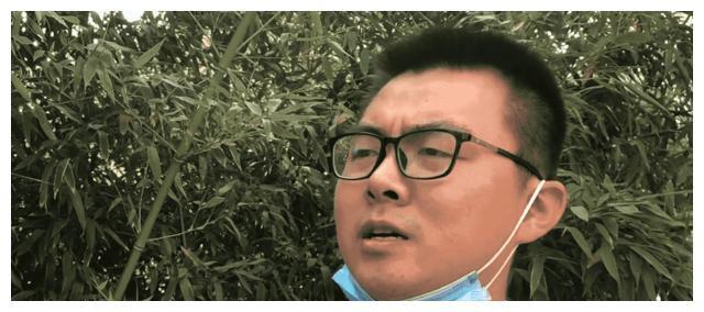 杜新枝是乙肝大三阳,那郭威就不是吃母乳长大的!
