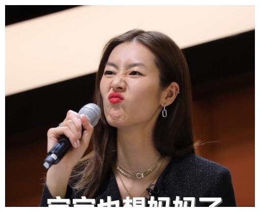 刘雯加盟新综艺,录节目至凌晨大发脾气,还解散了整个团队成员?