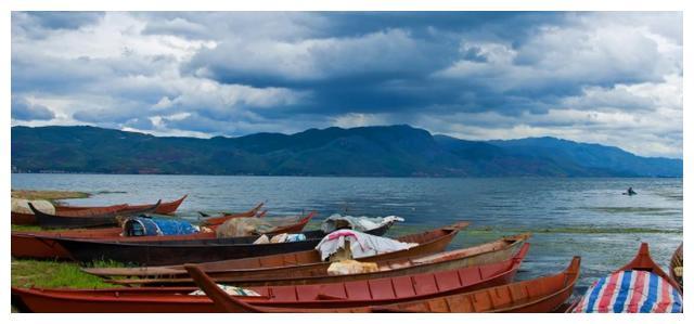 澄江旅游景点有哪些