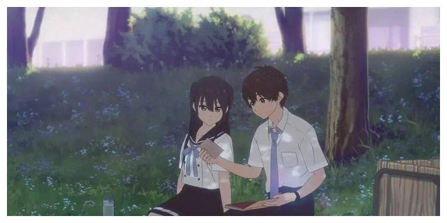 端午档期电影盘点,彭于晏 郑凯 邱泽男神系电影有你心动的吗?