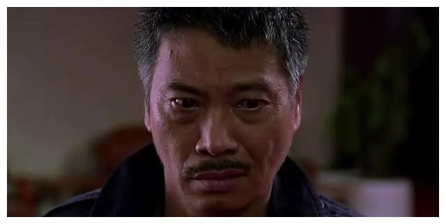 吴孟达离去、北斗星司罹患舌癌、奥特曼昭和队长只剩赛文