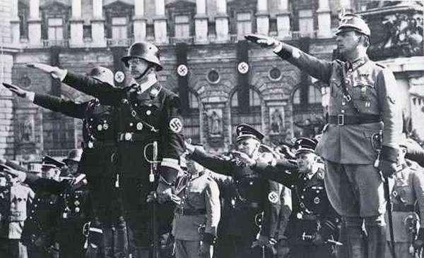 拉丁美洲与希特勒<a href=