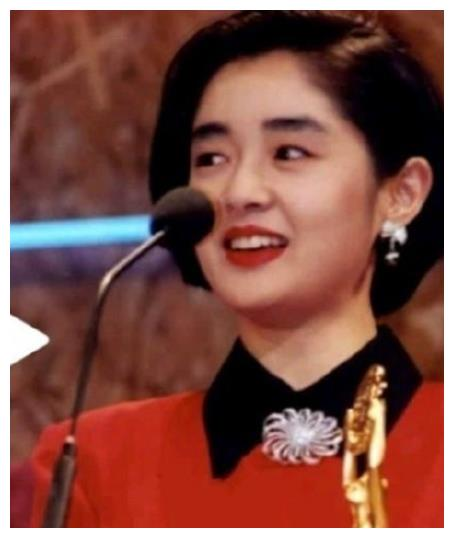 韩星李智恩在家中去世,年仅52岁,死亡原因有待尸检