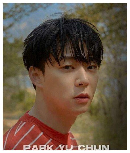 jyj泰国演唱会_JYJ 朴有天将以歌手回归,发布新专辑,在泰举办迷你演唱会 ...