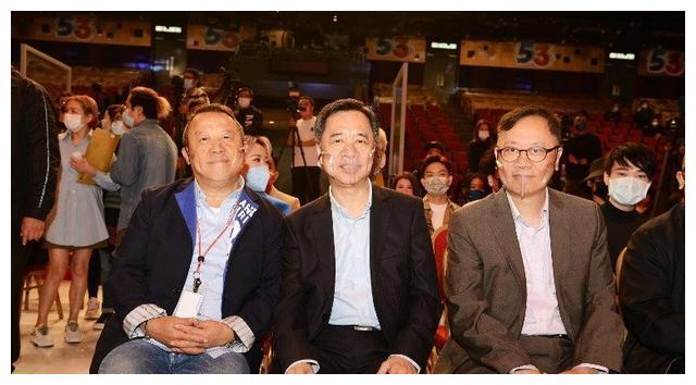 《法证先锋5》开拍在即,TVB急召佘诗曼回巢?监制却另换他人