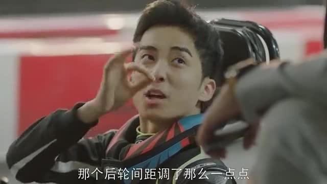 小欢喜:季杨杨的舅舅身价过亿,虽是配角,存在的意义却十分巨大