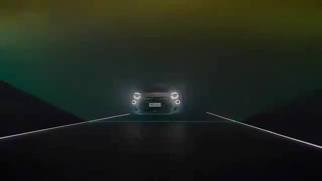 视频:2021款菲亚特500,适合女孩子的车