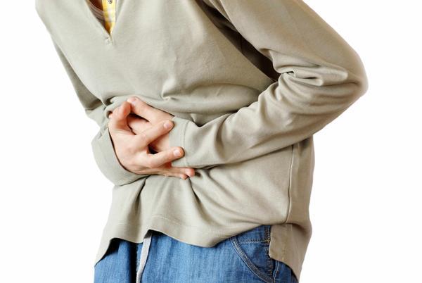 """胰腺癌总是不痛不痒?忠告:出现3种异常,或胰腺已""""扛不住"""""""