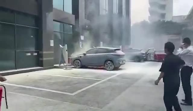 车界亮点的视频
