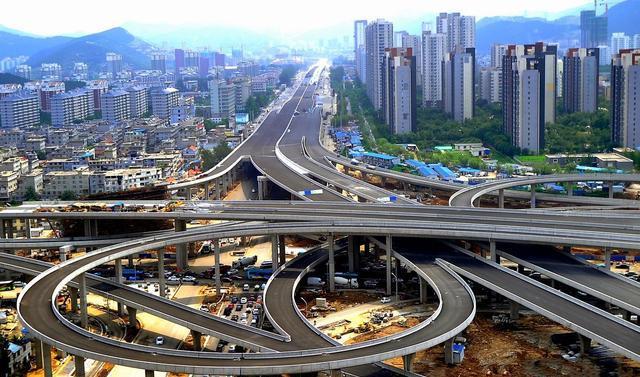 浙江此县走运了,喜迎780亿高铁入驻,未来可期