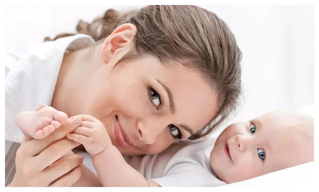 剖宫产妈妈产后恢复很重要,以下5点最关键,新手妈妈知道吗?