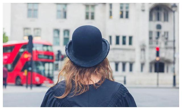 英国留学生请查收:访问签证也可以在英国找到工作了!