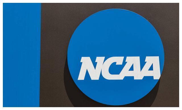 NCAA上一财年收入下降超50%,法律费用达6800万美元
